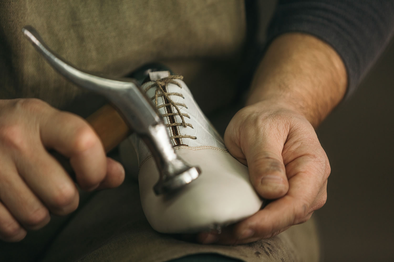 Картинки изготовление обуви